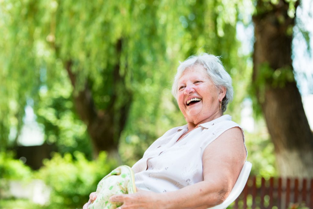 legal-services-keelin-law-long-term-care-planning